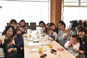 2015.3.12ママ友会 (127)