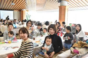 2015.3.12ママ友会 (153)