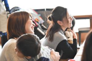 2015.3.12ママ友会-236-300x200