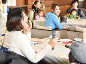 2015.3.12ママ友会-80-300x224