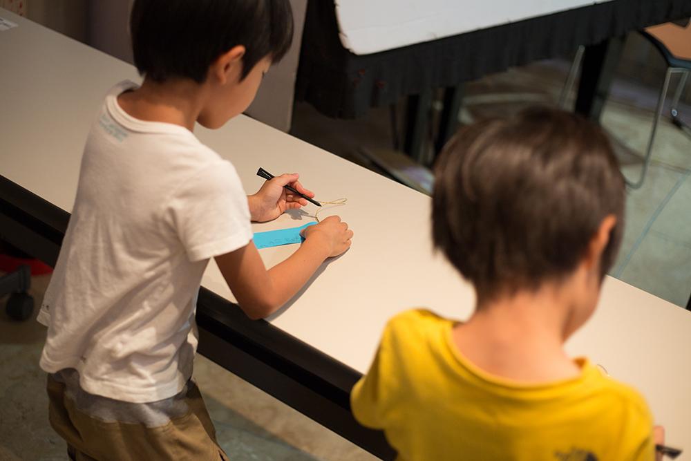 【開催レポ】9/20スマイルママ×STUDIO6スペシャル企画 『スマイルママお茶会&おやこフォト撮影会』終了しました!