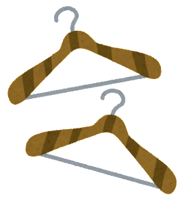 fashion_hanger (1)