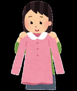shichaku_woman (1)