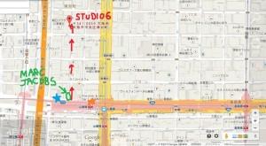 studio6map